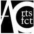 Artsafact