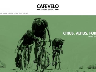 cafevelo-web-1