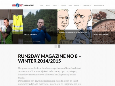 run2daymagazine-web-1