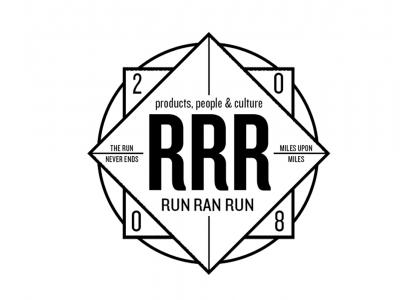 runranrun-1