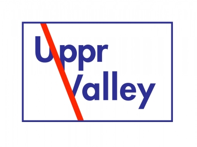 upprvalley-web-0